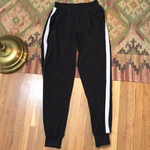 Nordstrom Joggers